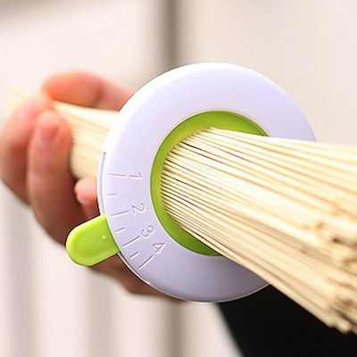 Berbagai Gadget Keren, Sangat Membantu Pekerjaan Dapur