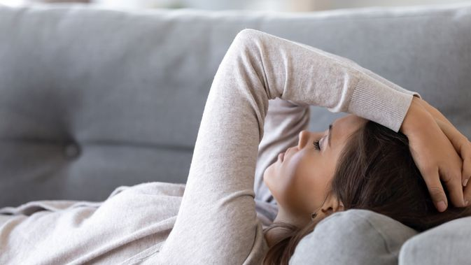 3 Kebiasaan Yang Bisa Turunkan Imun Tubuh, Segera Hentikan !!