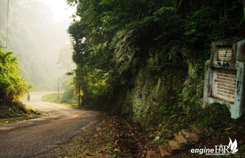 3 Jalan Angker Di Pulau Jawa Yang Menyimpan Banyak Cerita Mistis