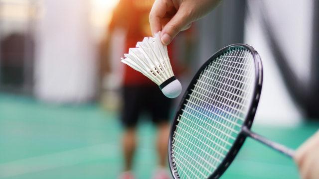 Inilah Beberapa Cara Menjadi Pemain Badminton Yang Hebat