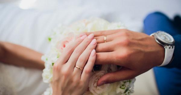 Beberapa Hal Yang Perlu Dipertimbangkan Dan Dipastikan Sebelum Ke Pernikahan