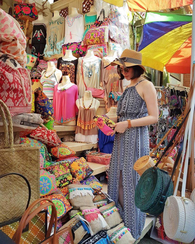 Top 3 Suvenir Yang Paling Di Cari Saat Berkunjung Ke Bali