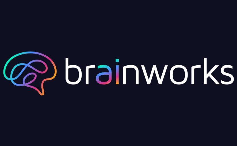 Brainworks Provail Membantu Para Korban Cedera Otak