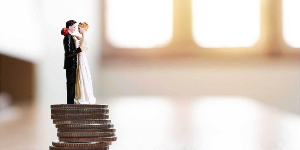 Penting Harus Dibicarakan Dengan Pasangan Sebelum Menikah