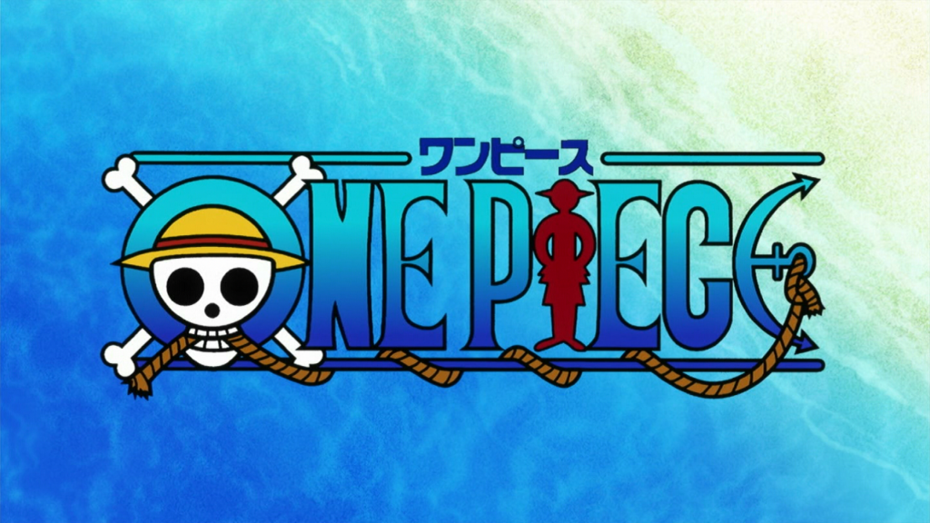 Perjalanan Luffy Dan Kru Topi Jerami Tertahan Karena Apoo