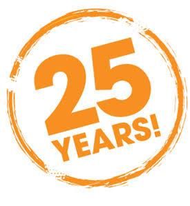 Hari Ulang Tahun Semakin Biasa Saat Anda Sudah >25 Tahun